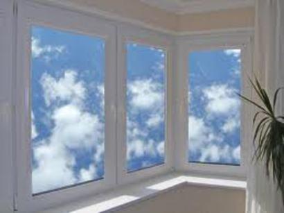 Отказные окна пвх распродажа